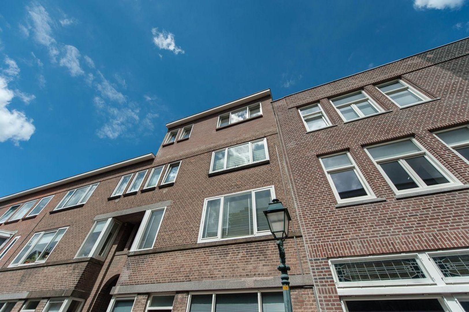 Van der Parrastraat 26, Den Haag foto-30