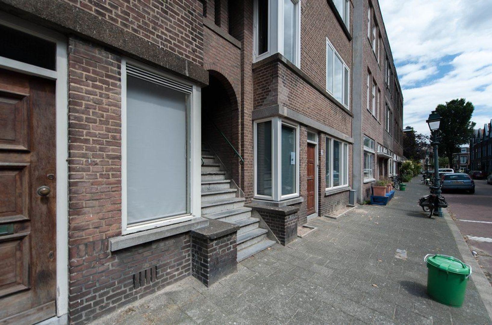 Van der Parrastraat 26, Den Haag foto-33