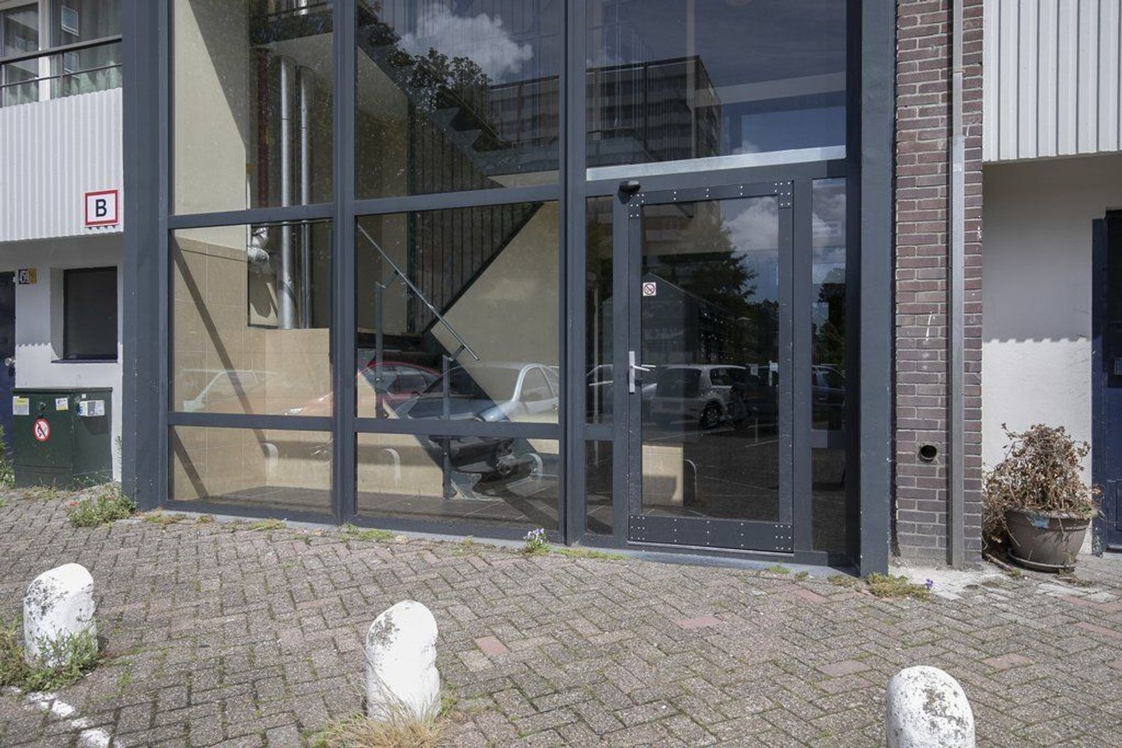 Roggekamp 627, Den Haag foto-22