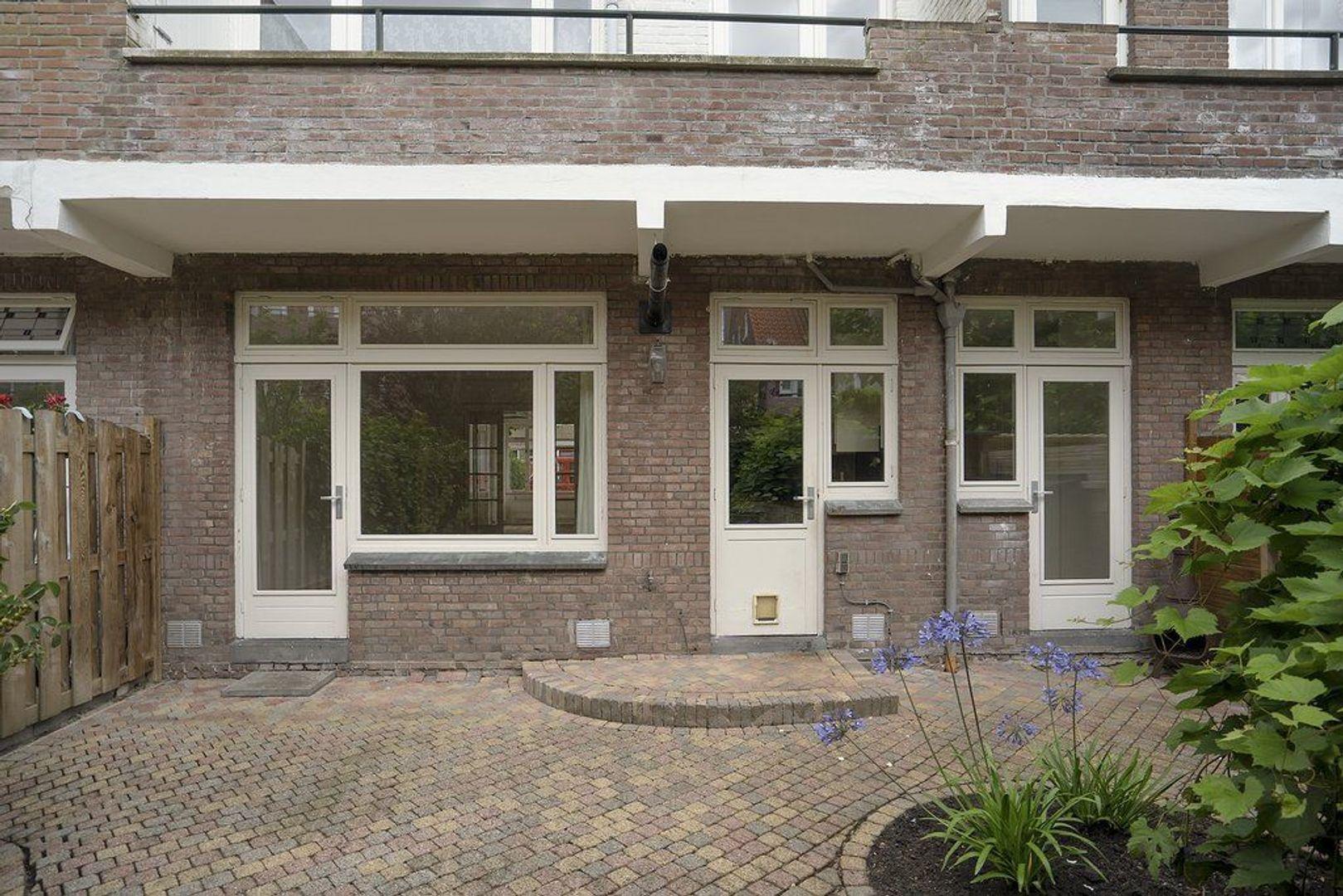 van Faukenbergestraat 84, Voorburg foto-14