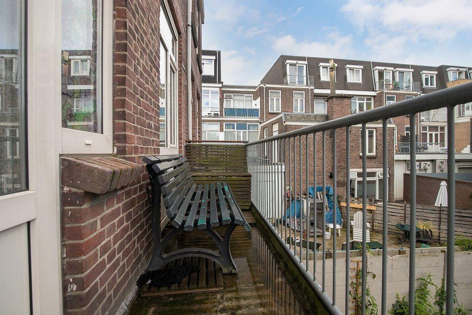 Mijdrechtstraat 8, Den Haag foto-28
