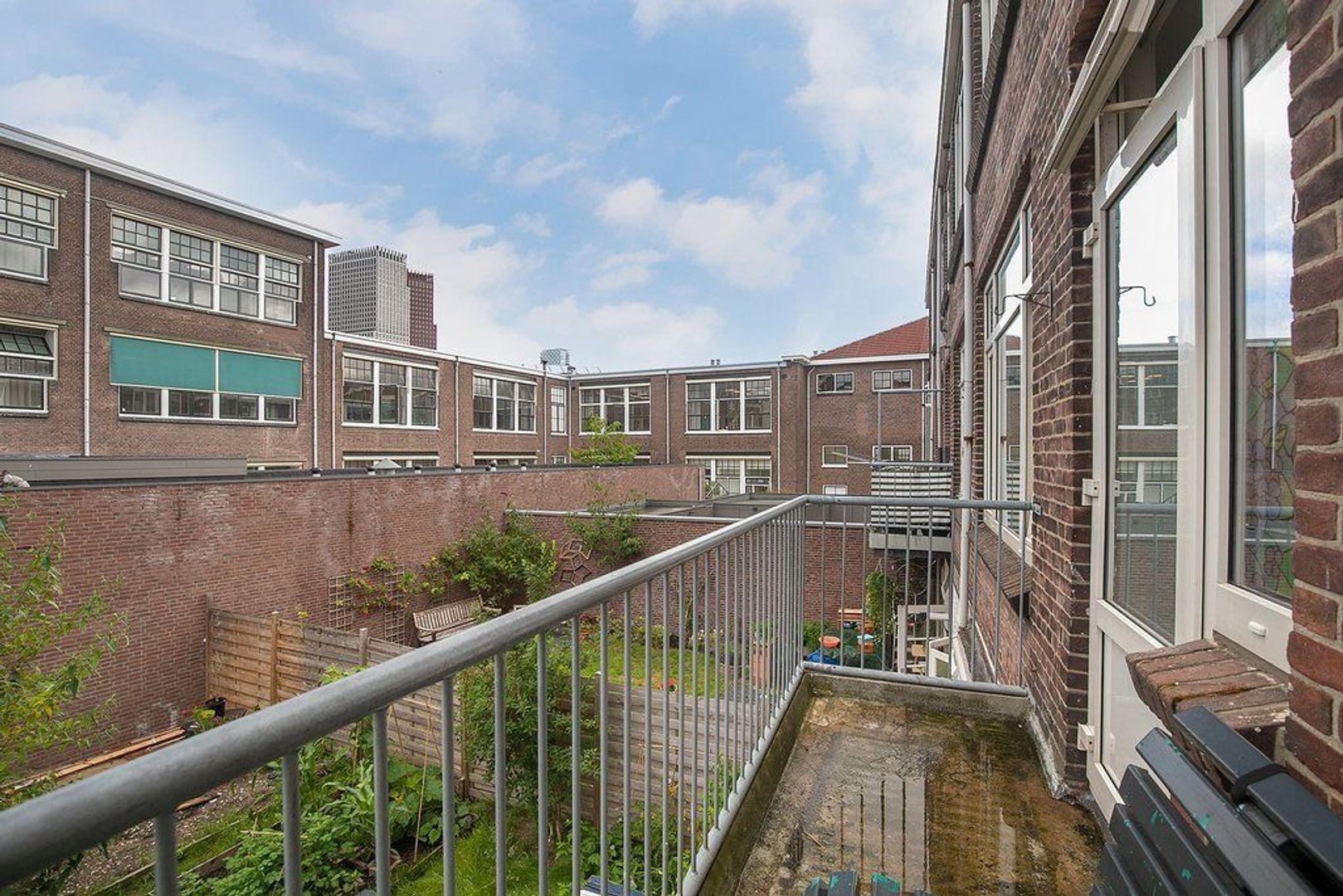 Mijdrechtstraat 8, Den Haag foto-30