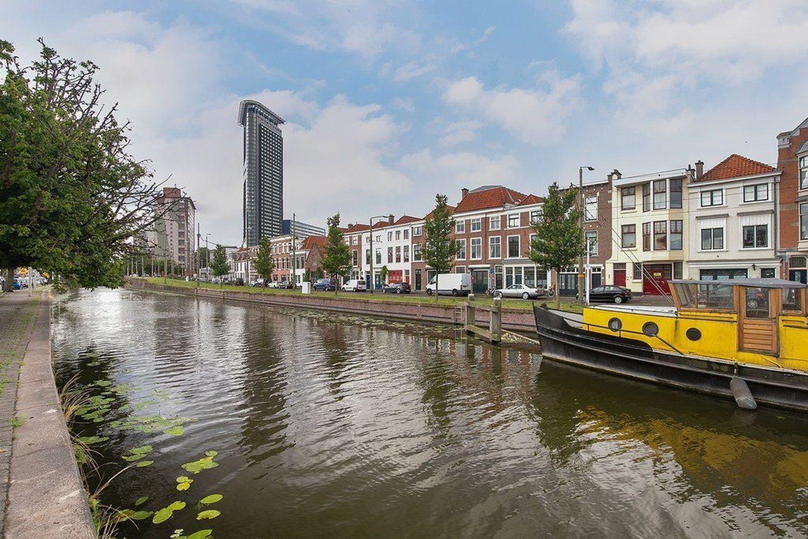 Mijdrechtstraat 8, Den Haag foto-0