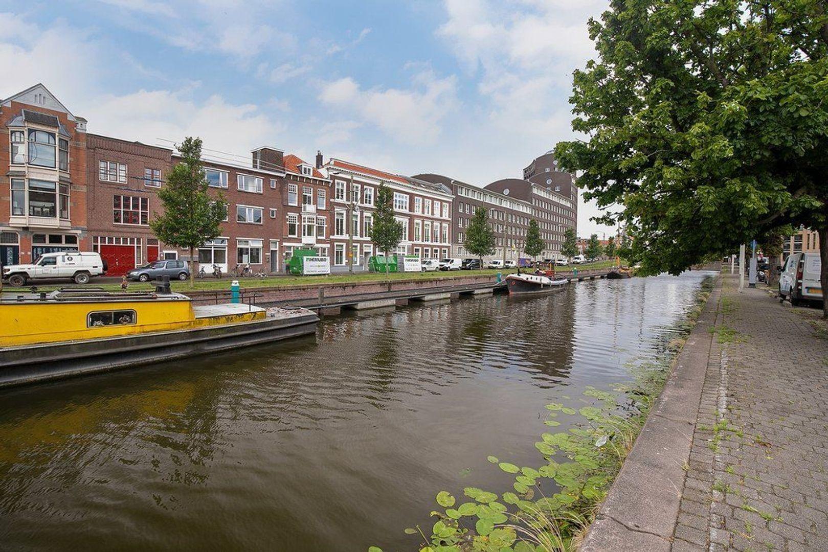 Mijdrechtstraat 8, Den Haag foto-31