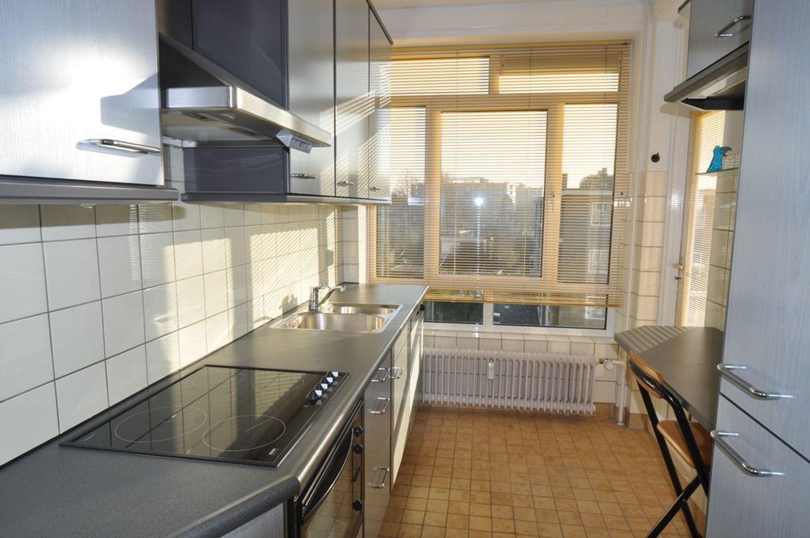 Smaragdhorst 208, Den Haag foto-4