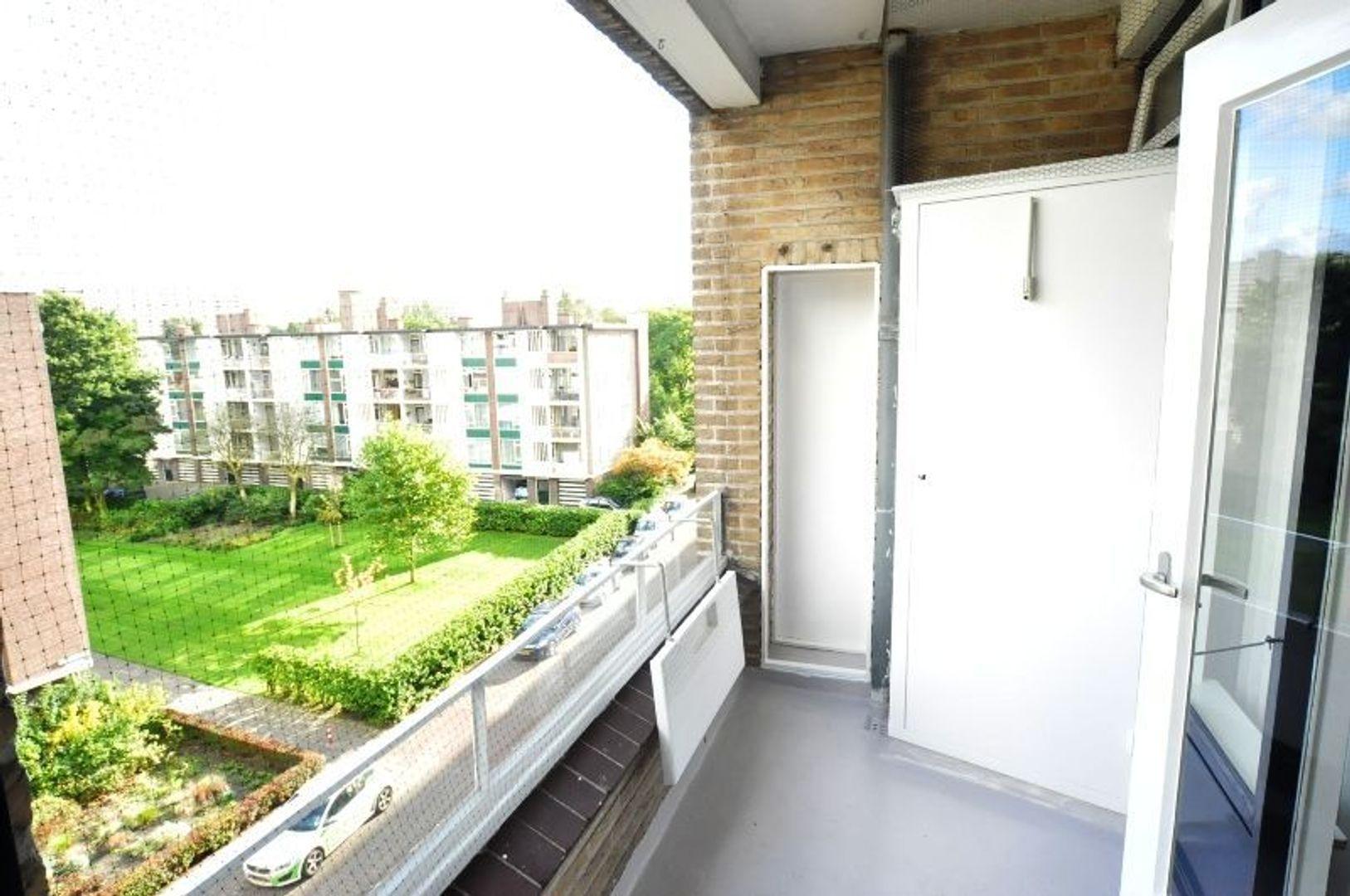 Smaragdhorst 208, Den Haag foto-9