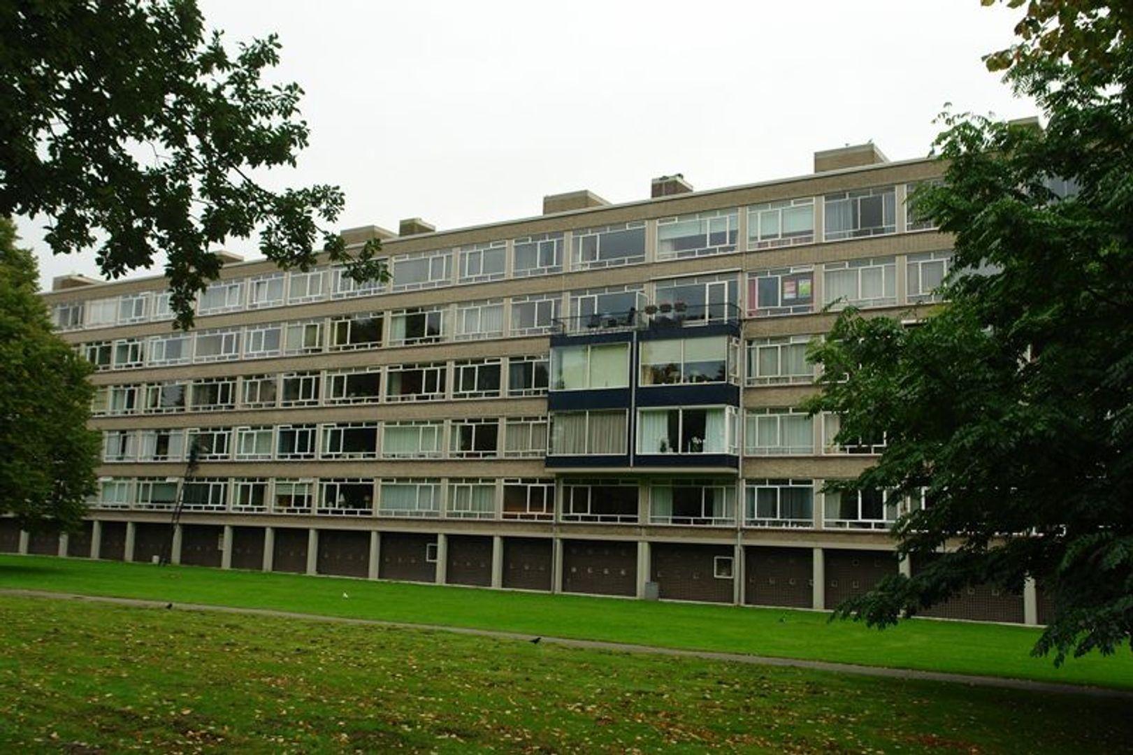 Smaragdhorst 208, Den Haag foto-11