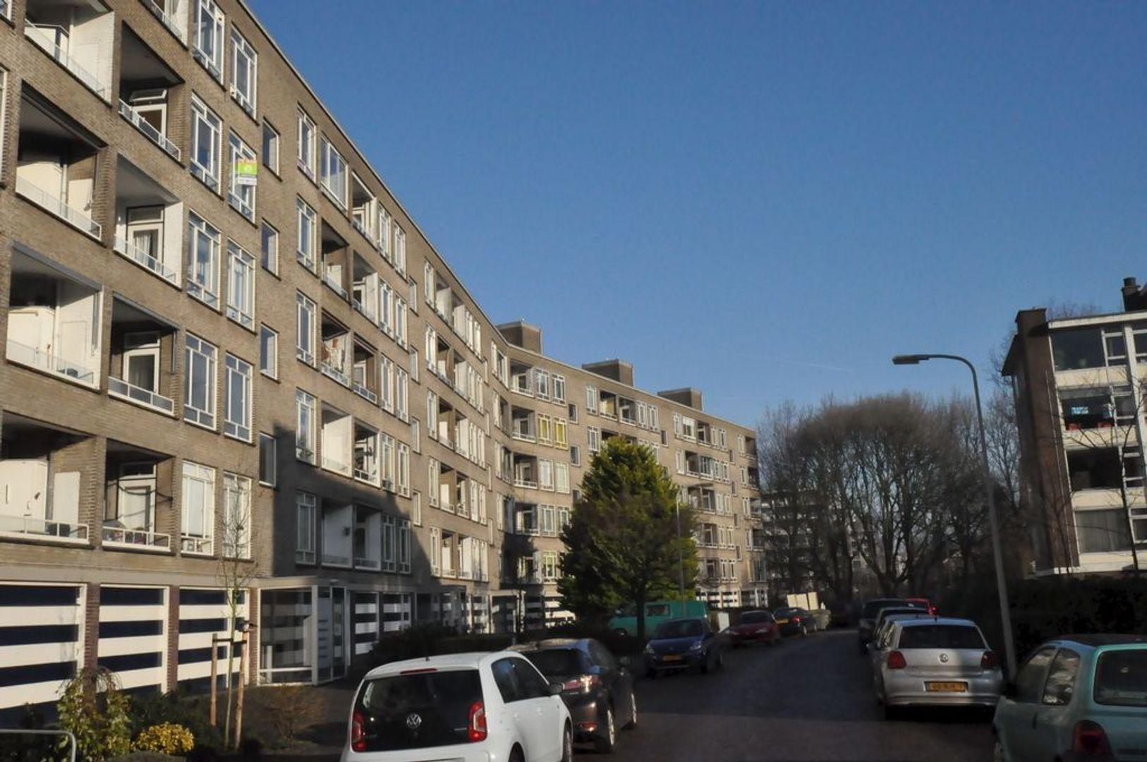 Smaragdhorst 208, Den Haag foto-12
