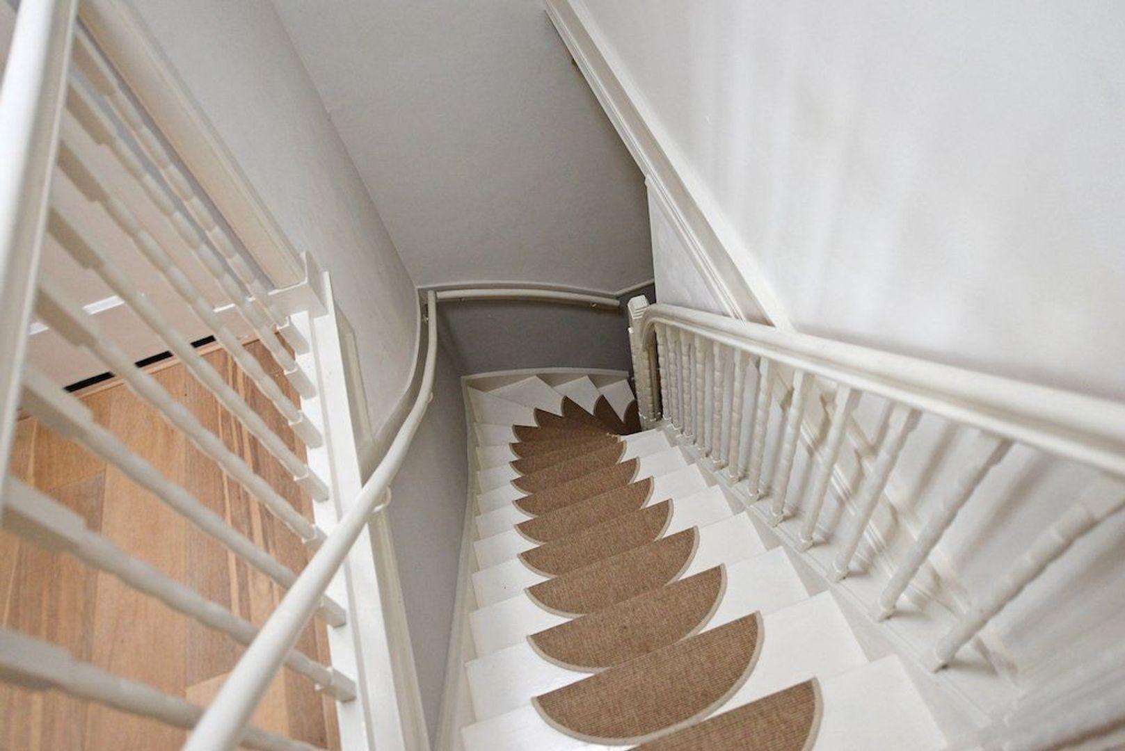 Stuyvesantstraat 243, Den Haag foto-8