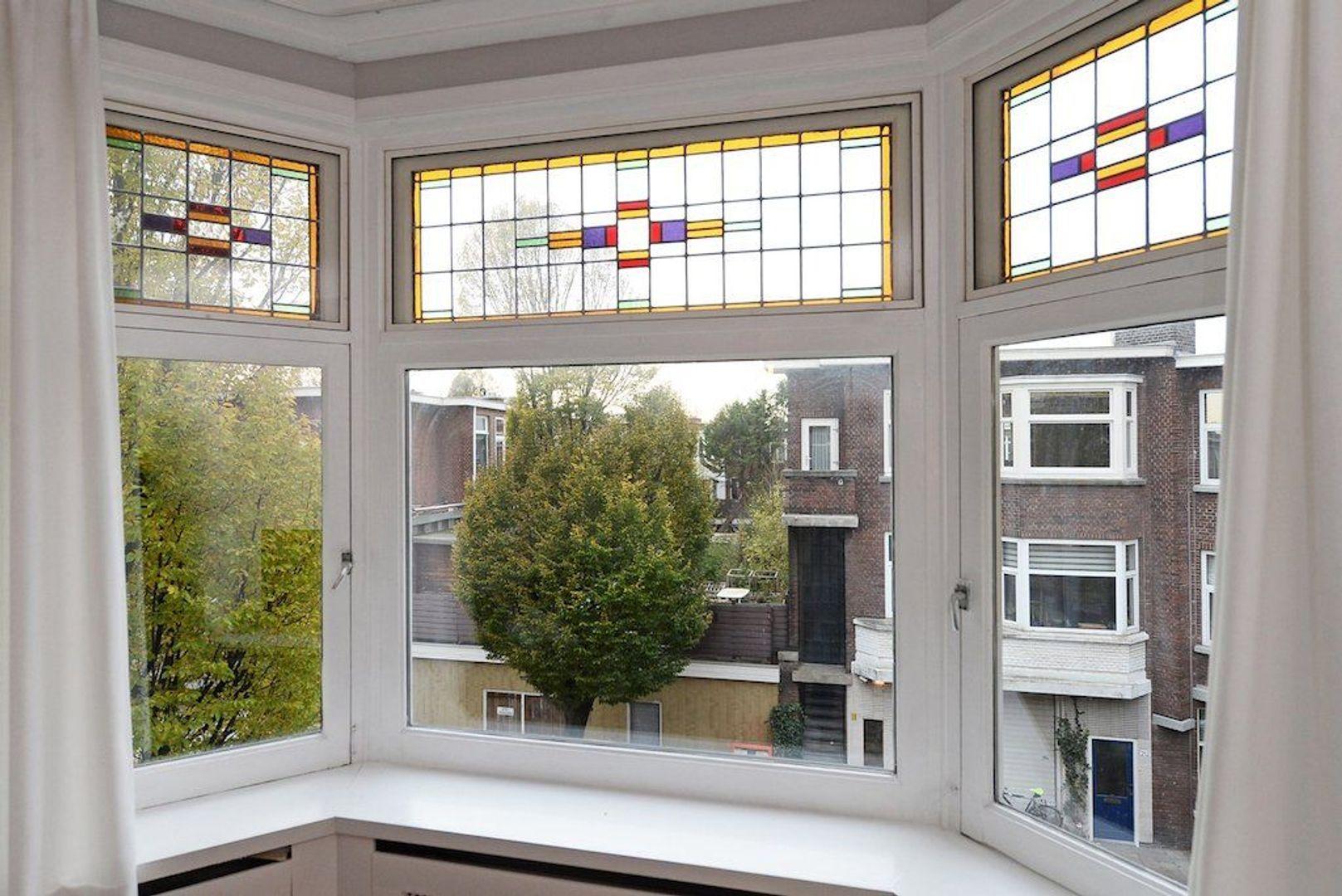 Stuyvesantstraat 243, Den Haag foto-4