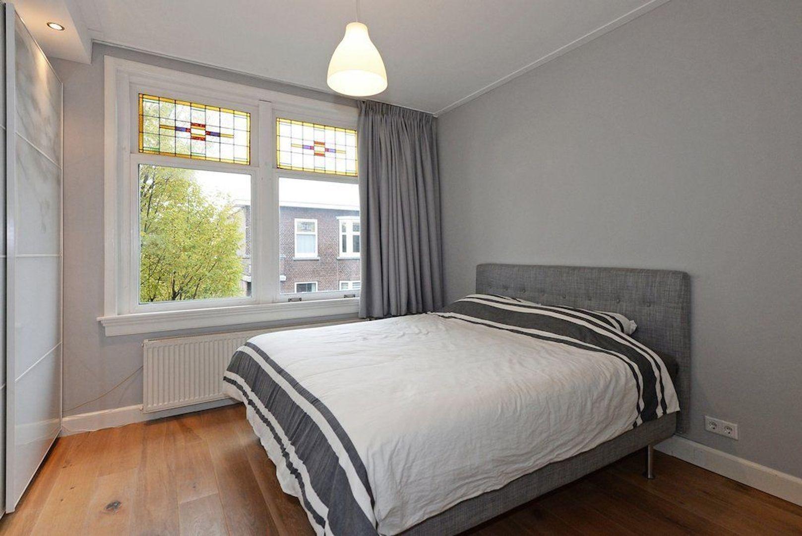 Stuyvesantstraat 243, Den Haag foto-11