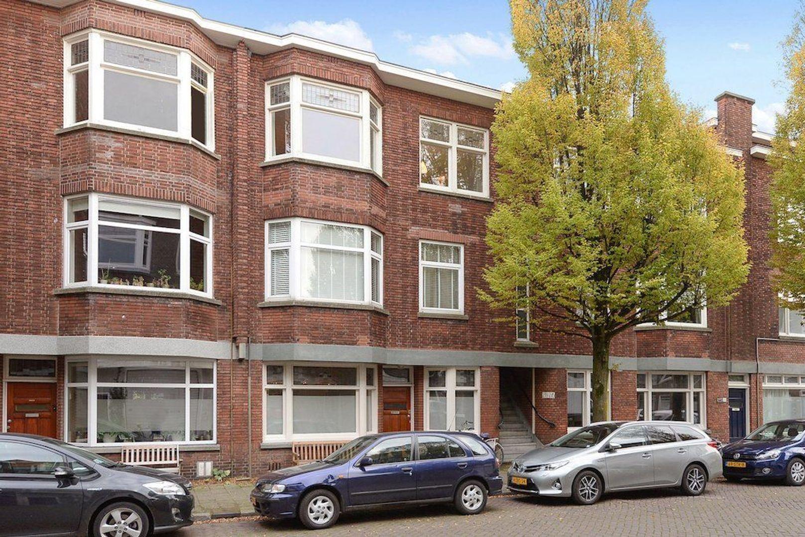 Stuyvesantstraat 243, Den Haag foto-18