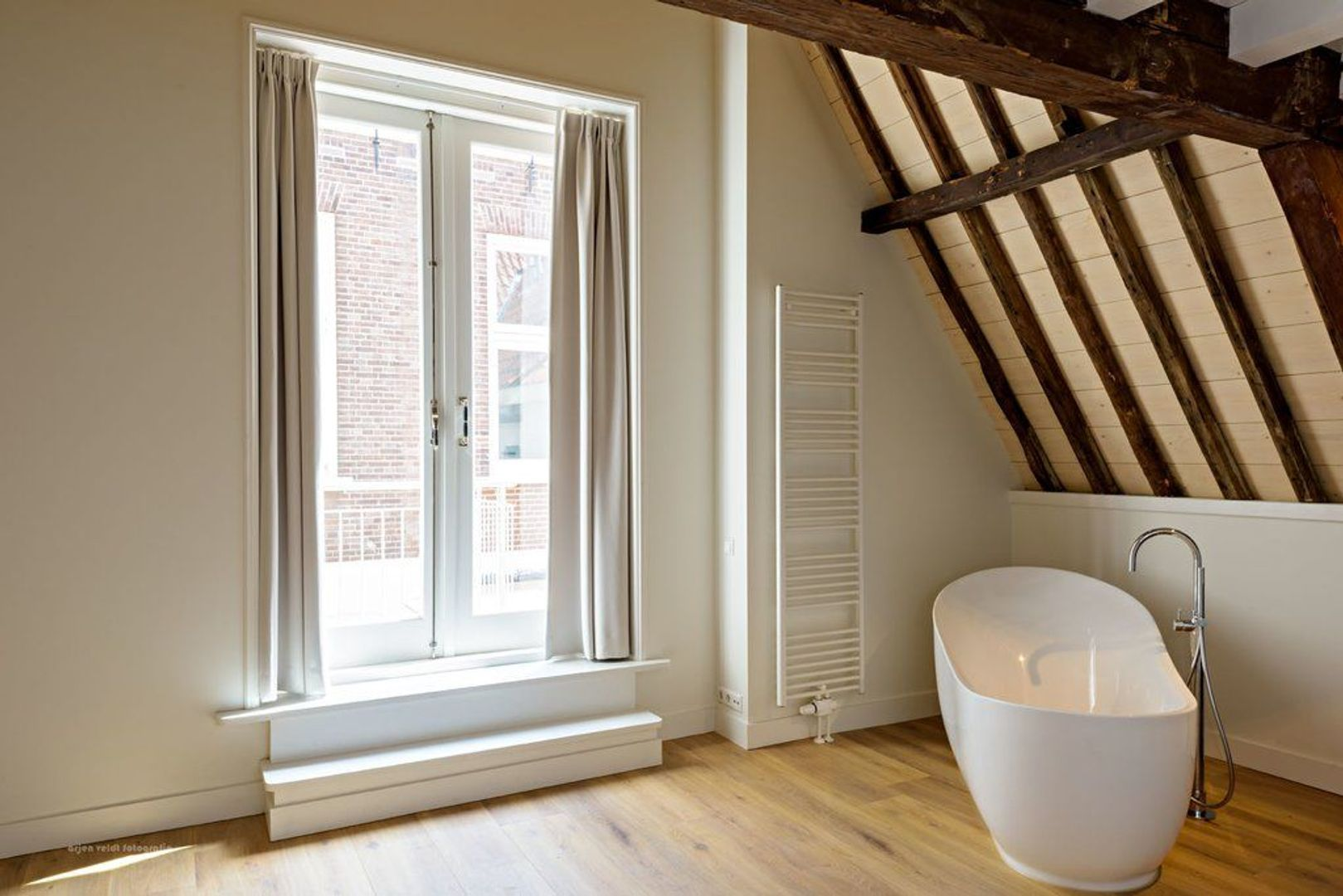 Prinsegracht 38 B, Den Haag foto-3