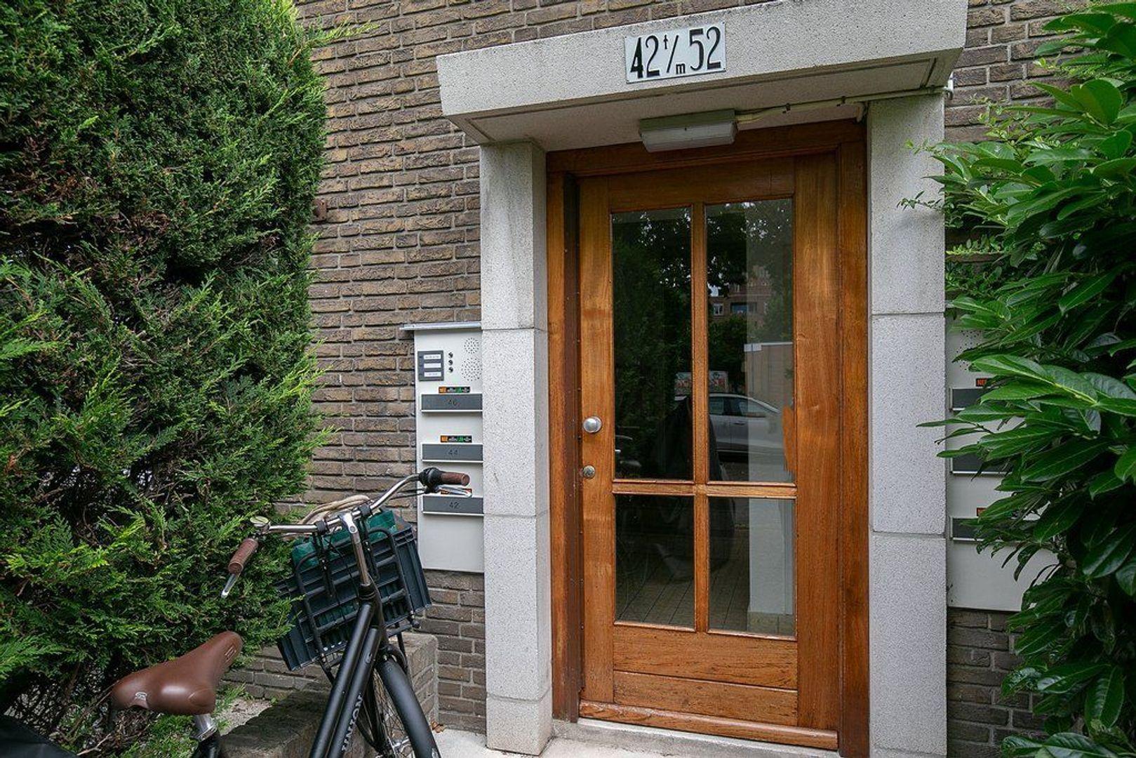 Amalia van Solmsstraat 46, Den Haag foto-4