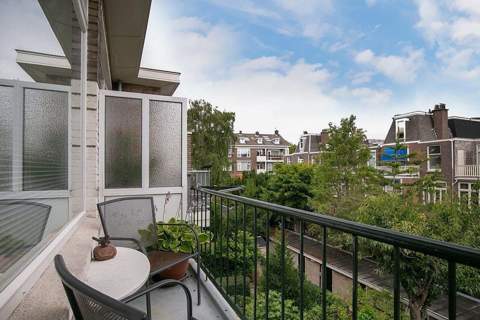 Amalia van Solmsstraat 46, Den Haag foto-12