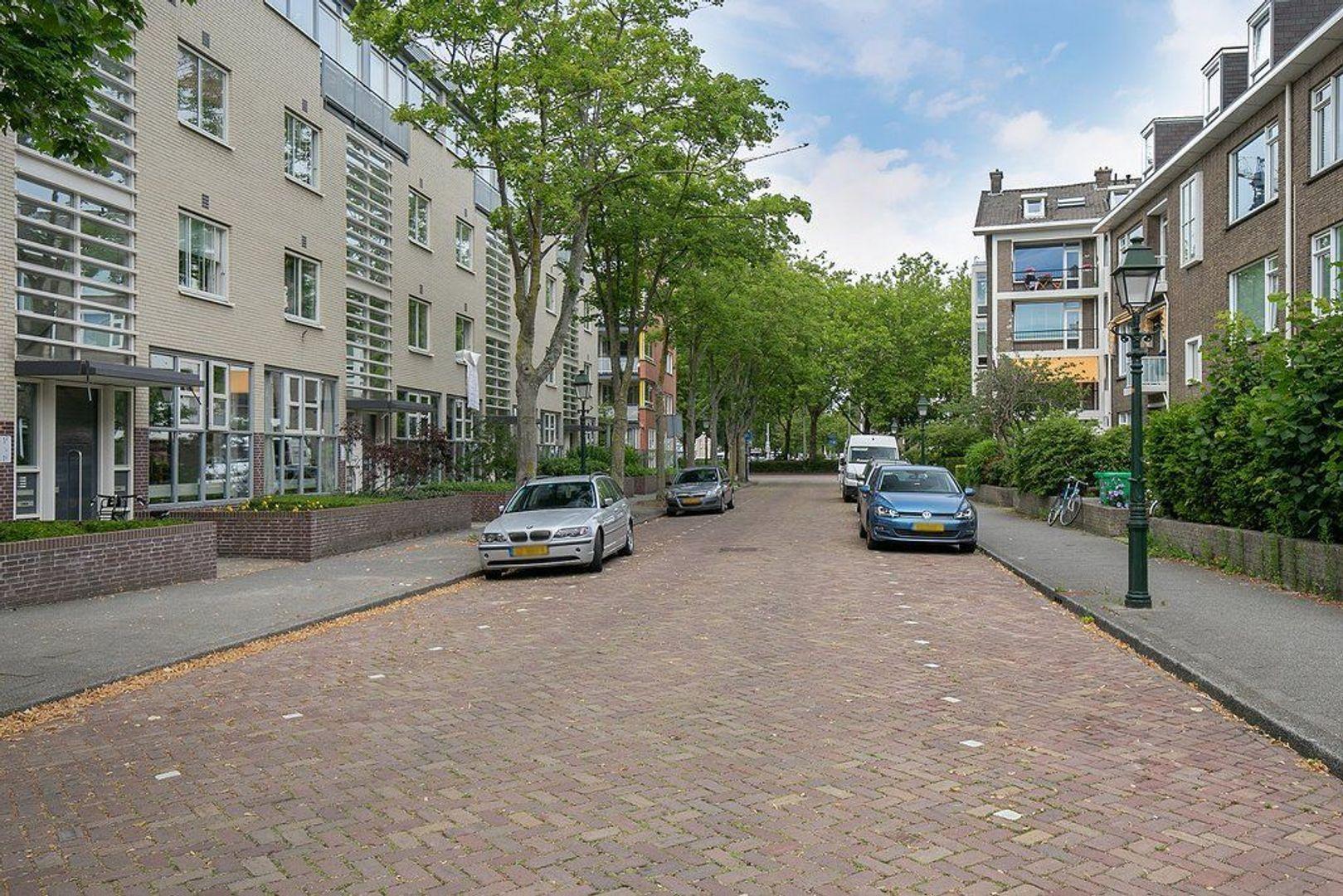 Amalia van Solmsstraat 46, Den Haag foto-22