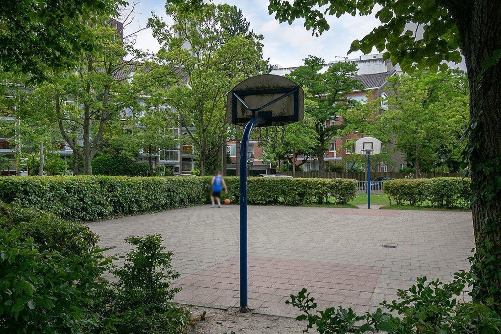 Amalia van Solmsstraat 46, Den Haag foto-24