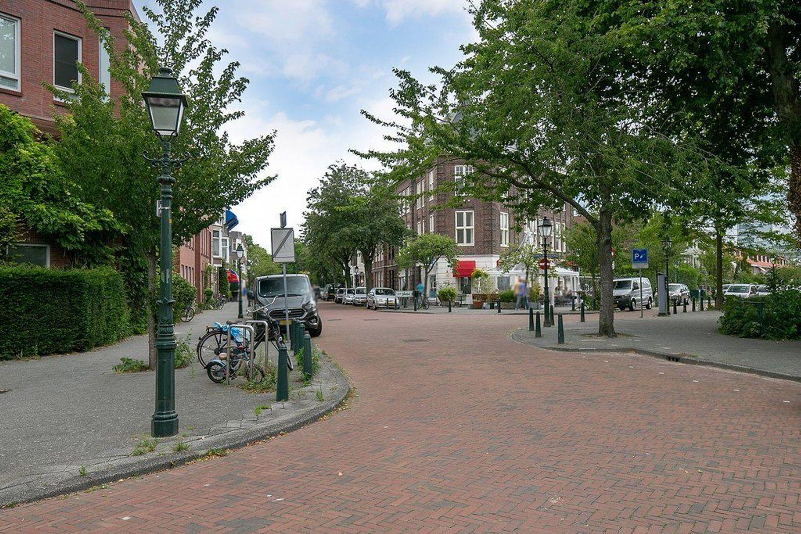 Amalia van Solmsstraat 46, Den Haag foto-25