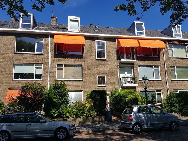 Amalia van Solmsstraat 46, Den Haag foto-21