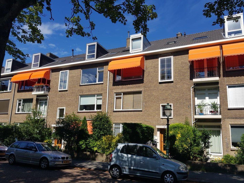 Amalia van Solmsstraat 46, Den Haag foto-0