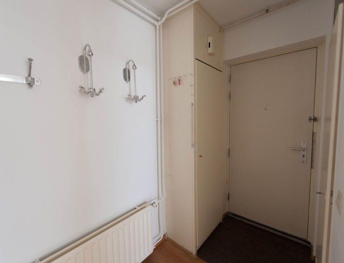 Marsmanhove 212, Zoetermeer foto-5