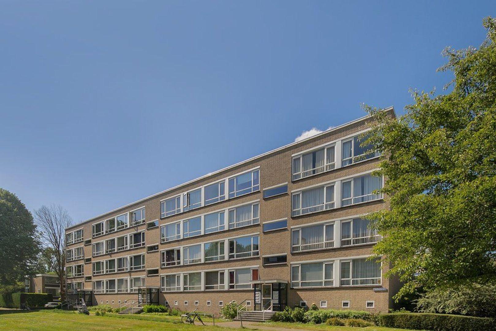 Saffierhorst 124, Den Haag foto-4