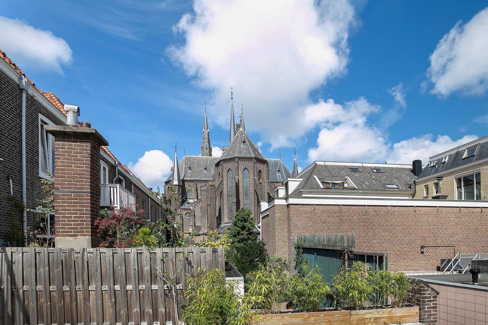 Helmersstraat 87, Den Haag foto-31