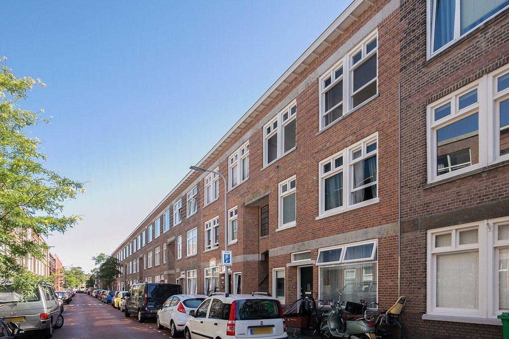 Maystraat 17, Den Haag foto-19
