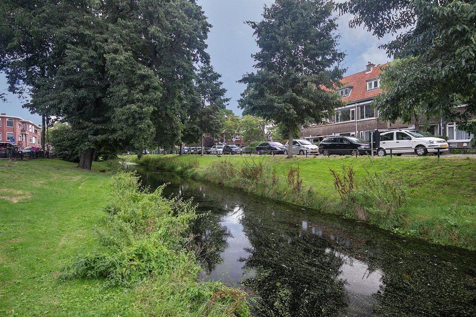 Caan van Necklaan 33, Rijswijk foto-26