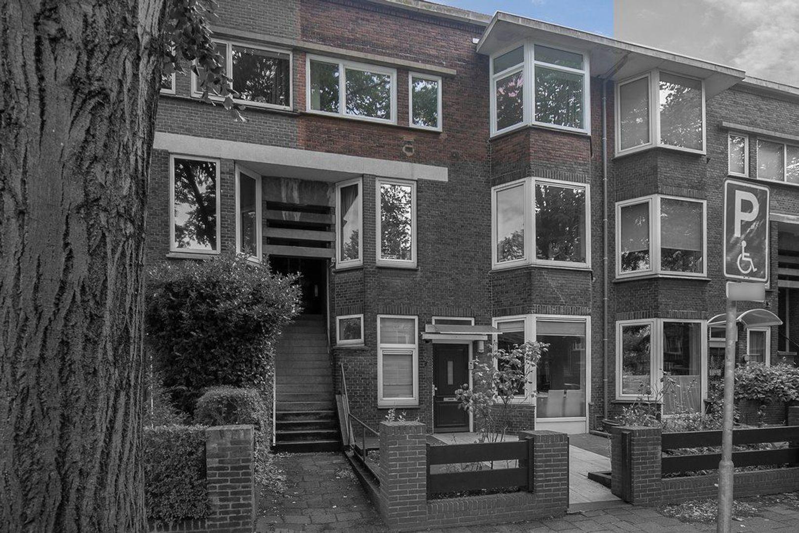 Caan van Necklaan 33, Rijswijk foto-24