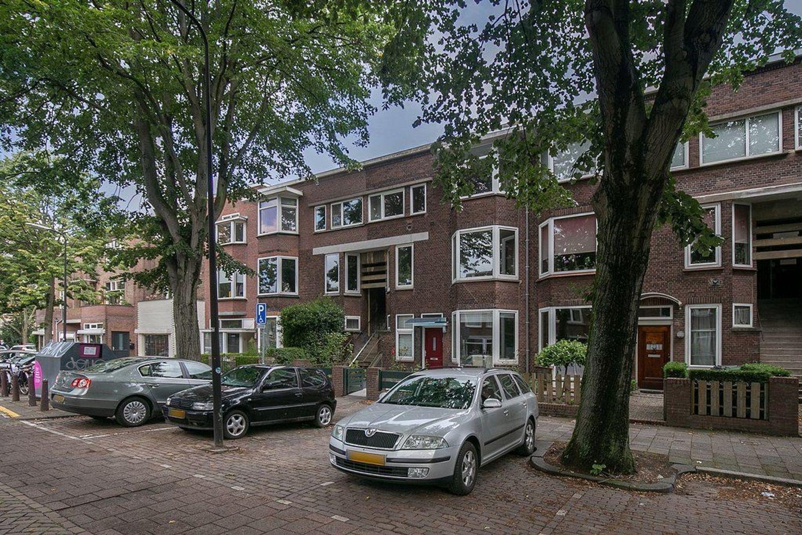 Caan van Necklaan 33, Rijswijk foto-25