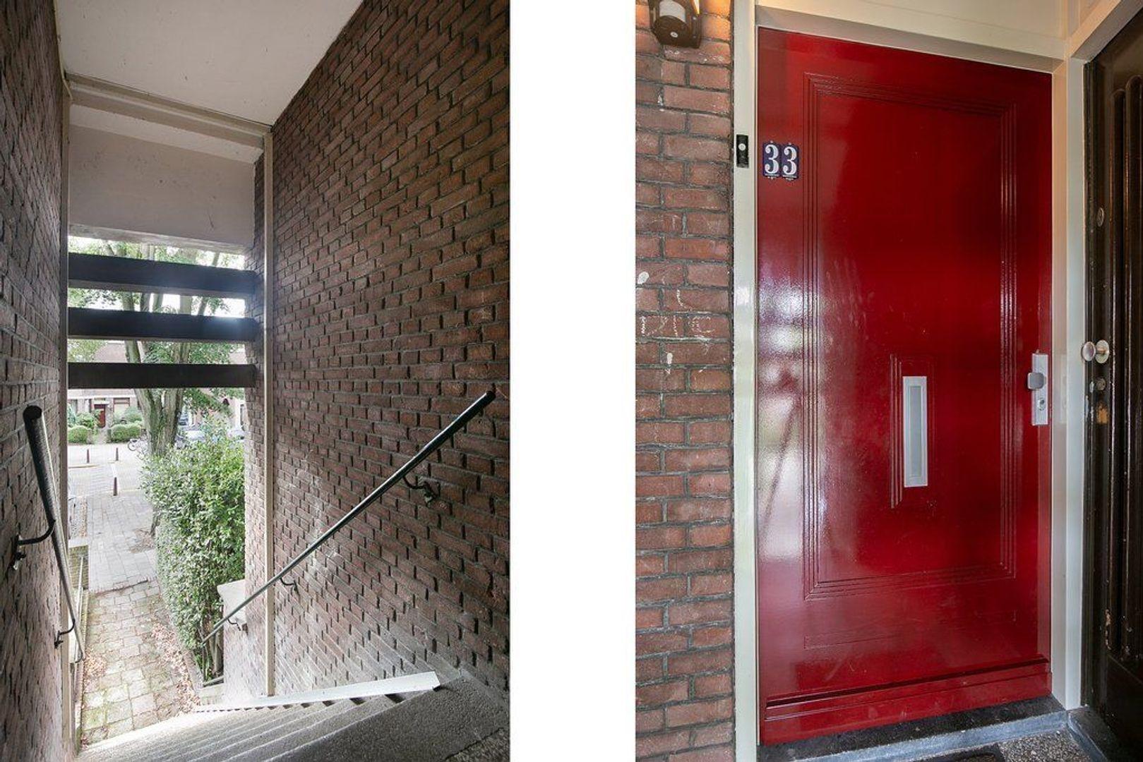 Caan van Necklaan 33, Rijswijk foto-5