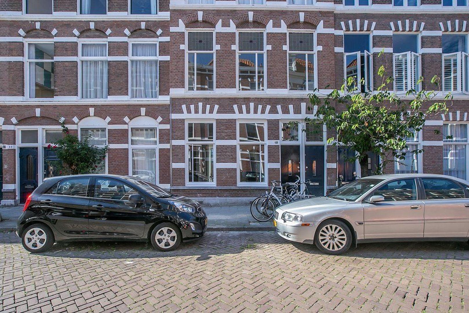 Rijklof van Goensstraat 48, Den Haag foto-27
