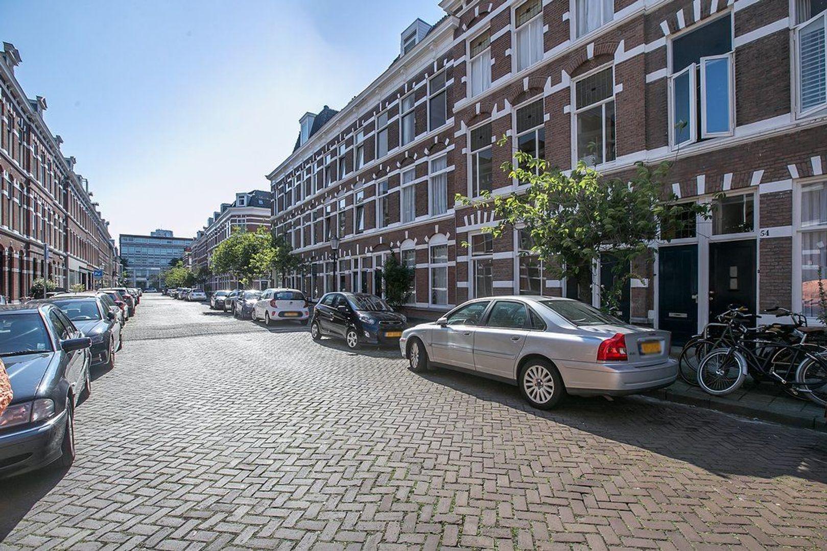 Rijklof van Goensstraat 48, Den Haag foto-5
