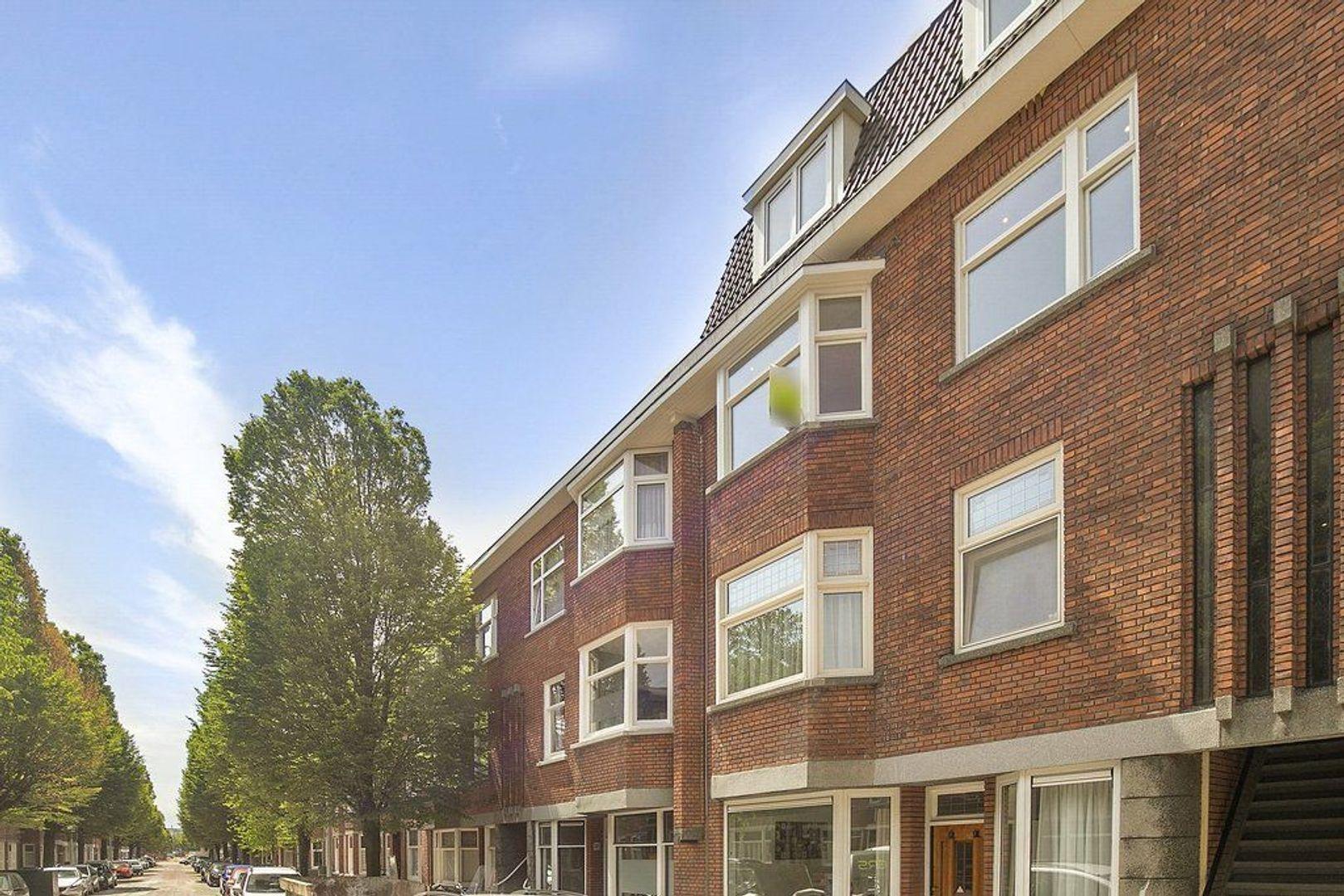 Stuyvesantstraat 314, Den Haag foto-26