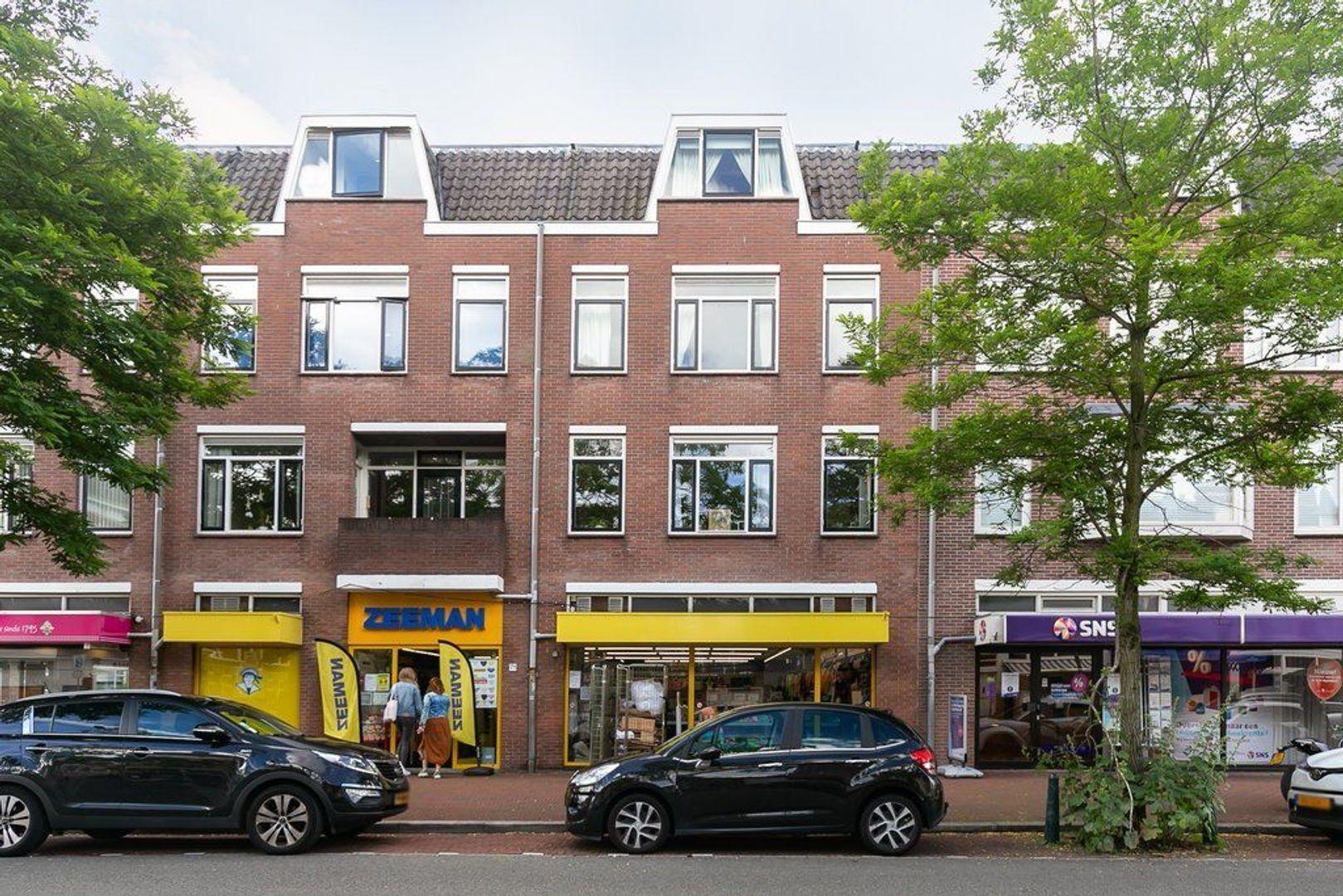 Emmastraat 25 E, Den Haag foto-24
