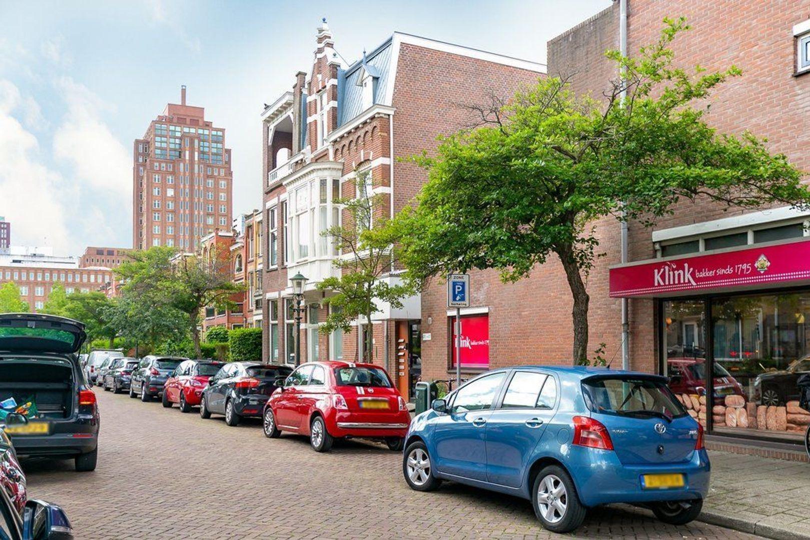 Emmastraat 25 E, Den Haag foto-25