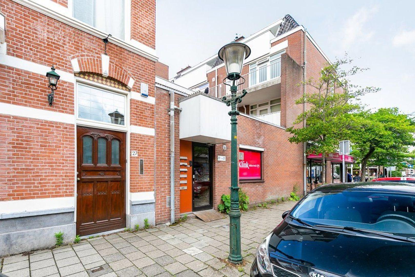 Emmastraat 25 E, Den Haag foto-5