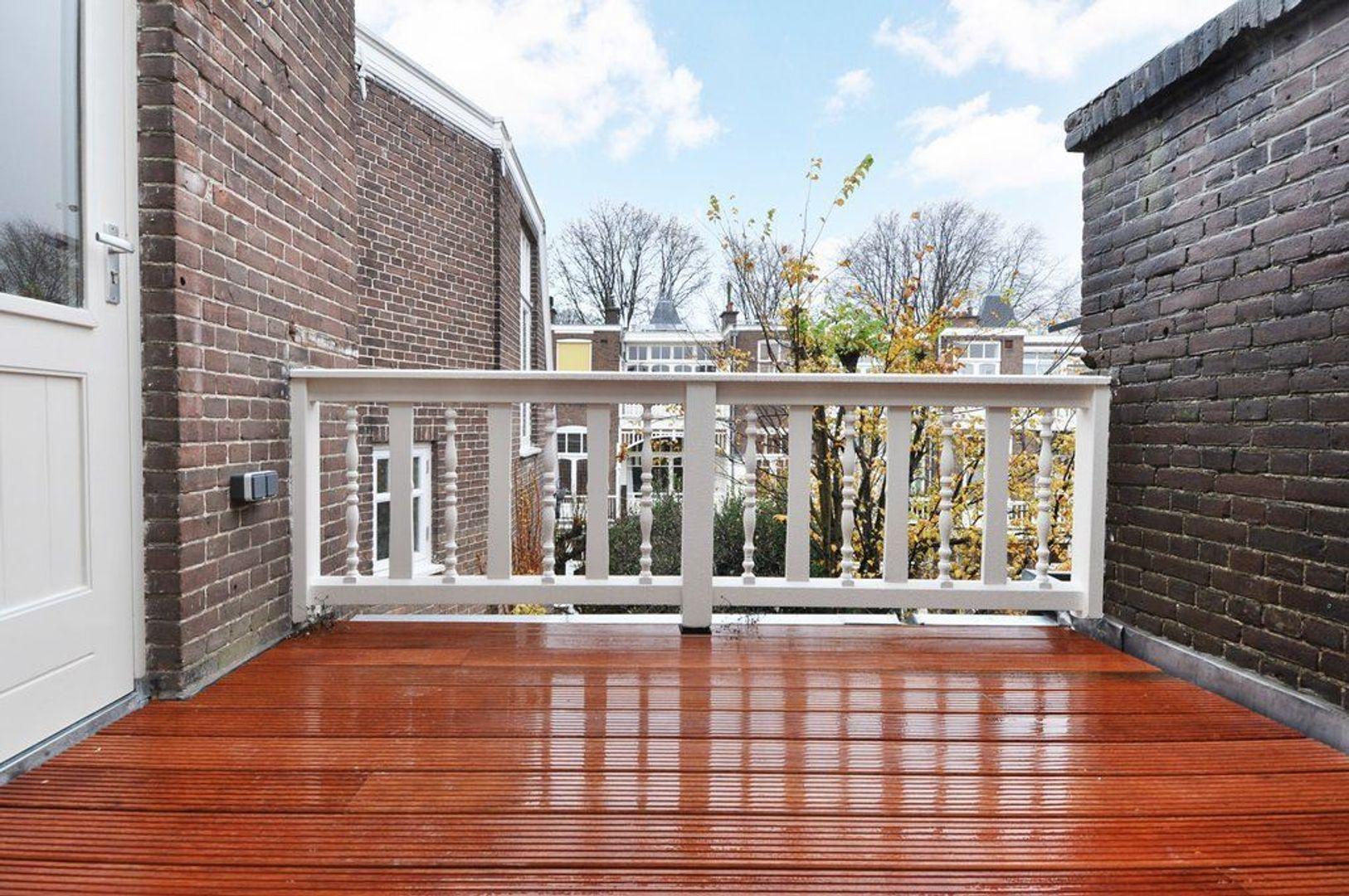 Van Loostraat 67, Den Haag foto-16