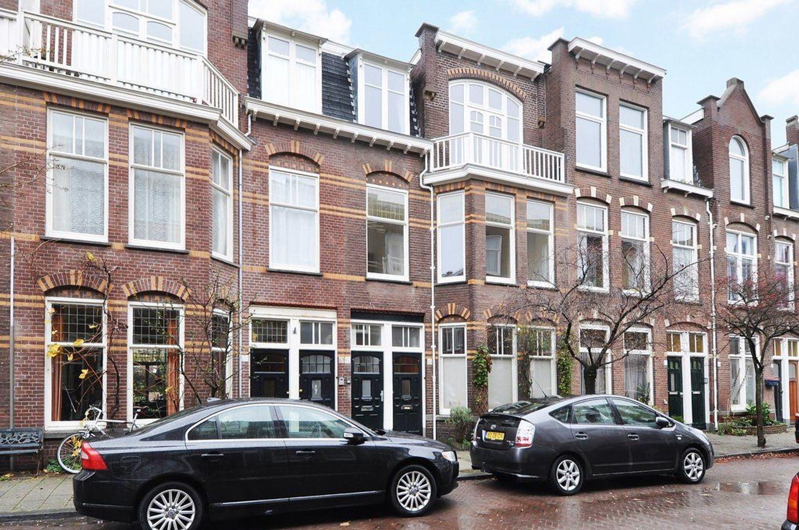 Van Loostraat 67, Den Haag foto-4