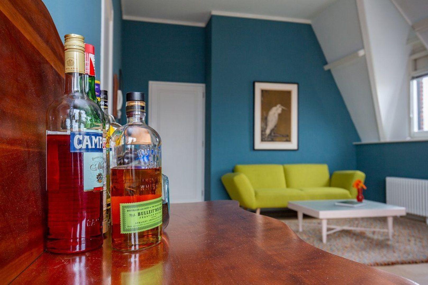Piet Heinplein 1 C, Den Haag foto-10