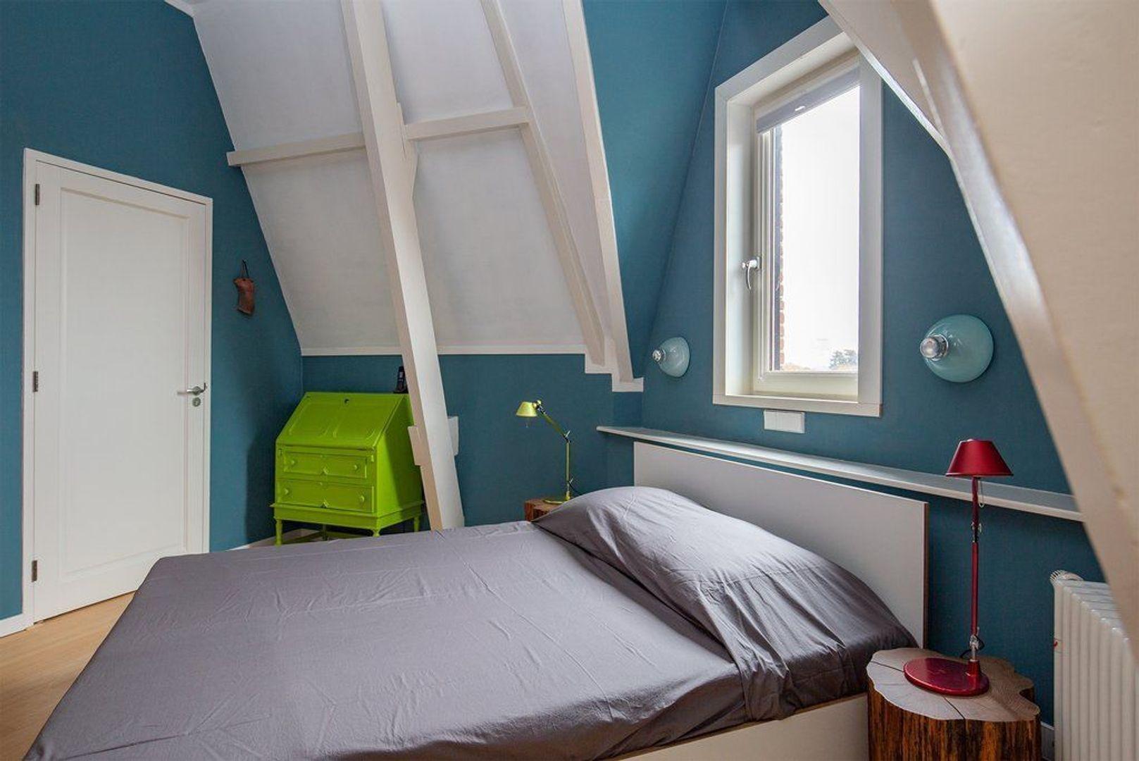 Piet Heinplein 1 C, Den Haag foto-20