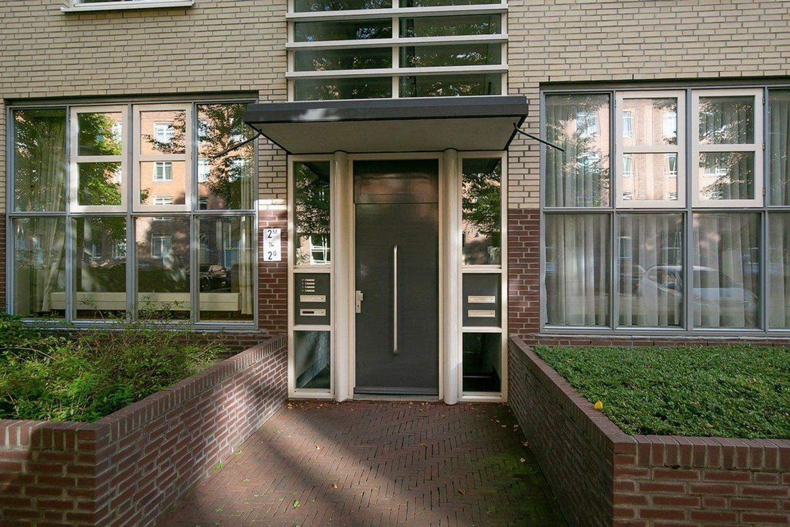 Louise Henriettestraat 2 M, Den Haag foto-30