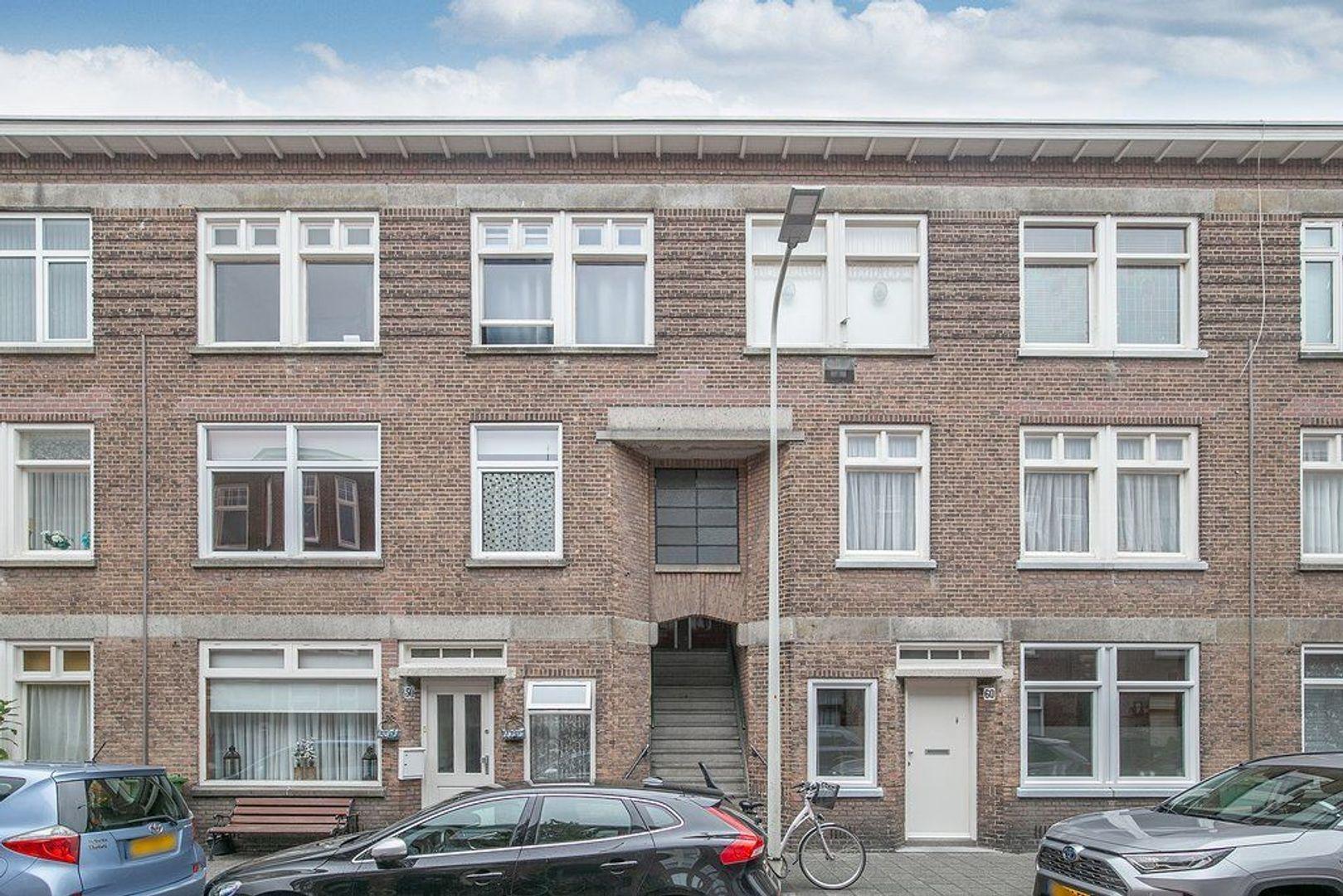 Usselincxstraat 52, Den Haag foto-3