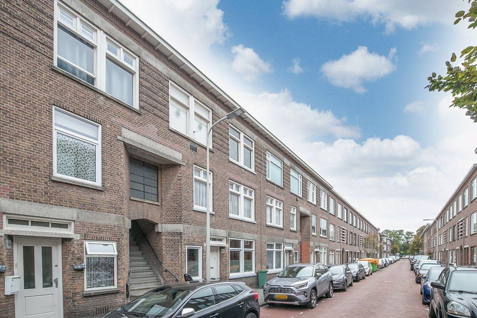 Usselincxstraat 52, Den Haag foto-21