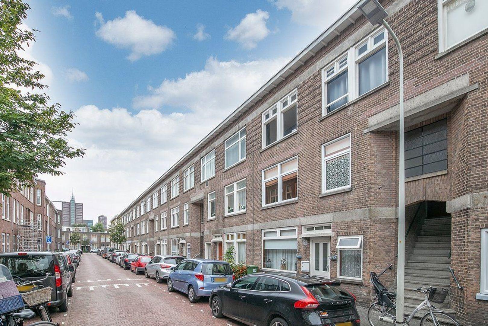 Usselincxstraat 52, Den Haag foto-19