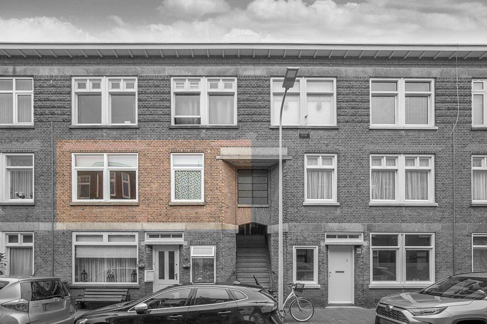 Usselincxstraat 52, Den Haag foto-20