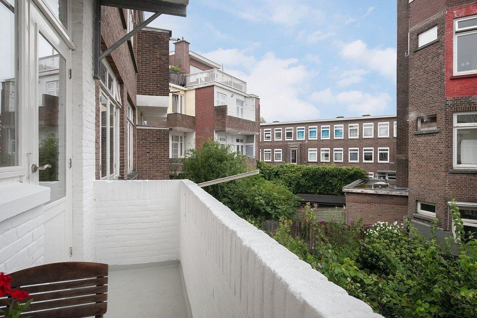 Stuyvesantstraat 365, Den Haag foto-14