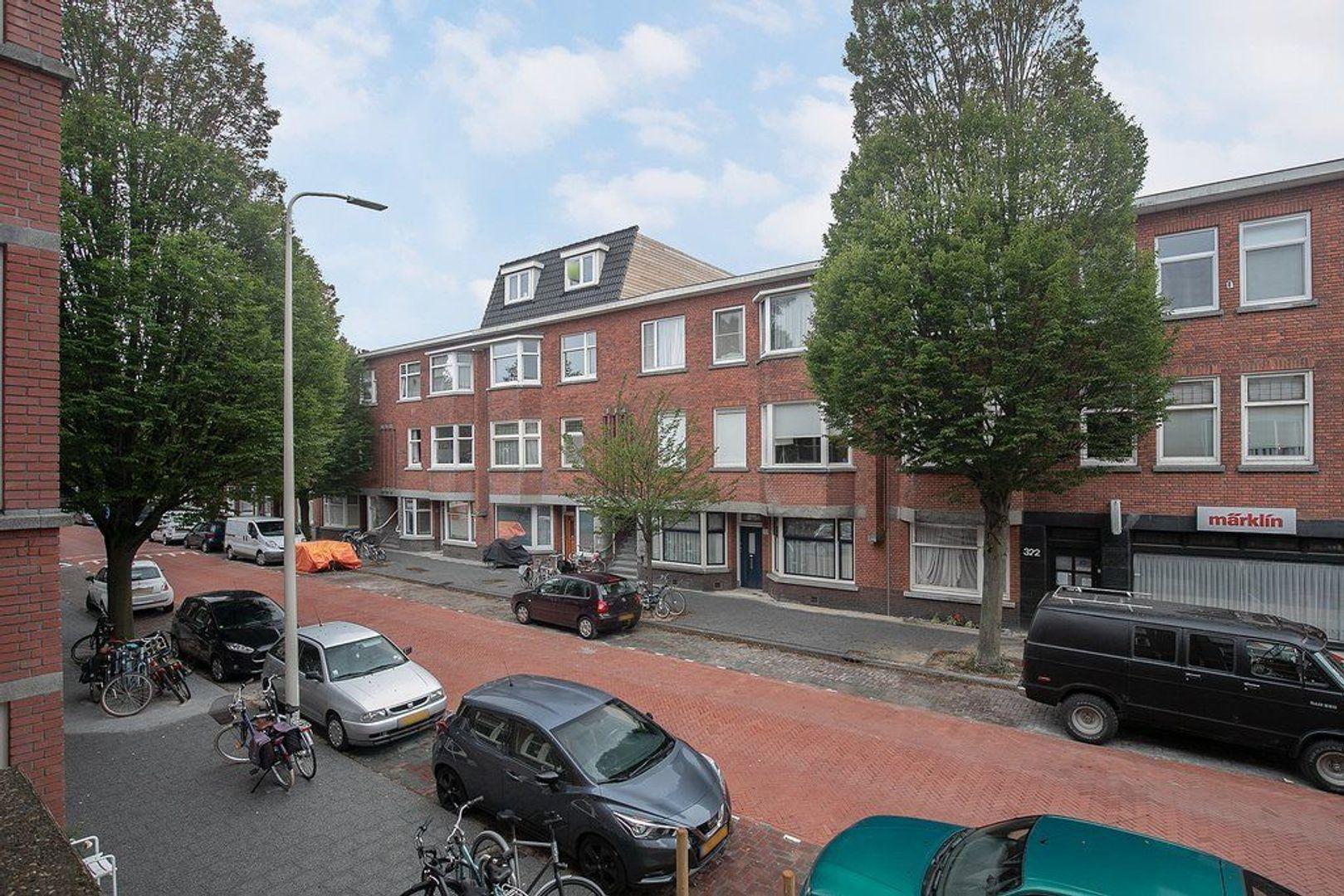 Stuyvesantstraat 365, Den Haag foto-21