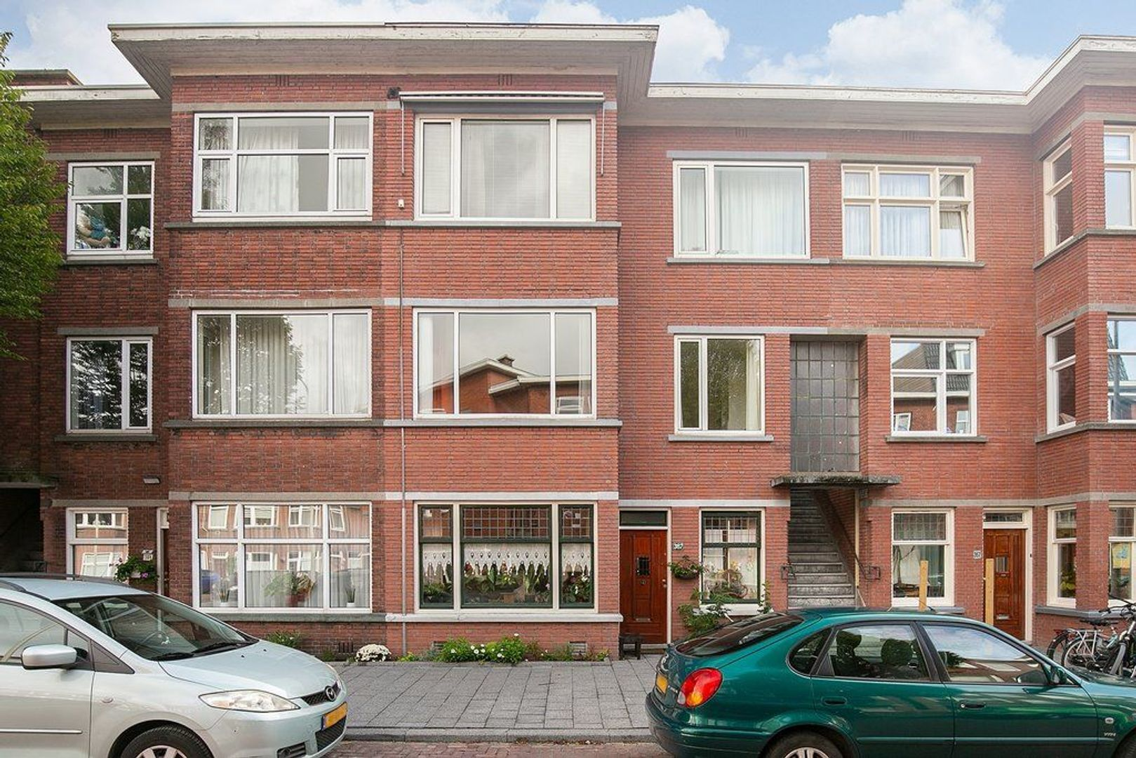 Stuyvesantstraat 365, Den Haag foto-22